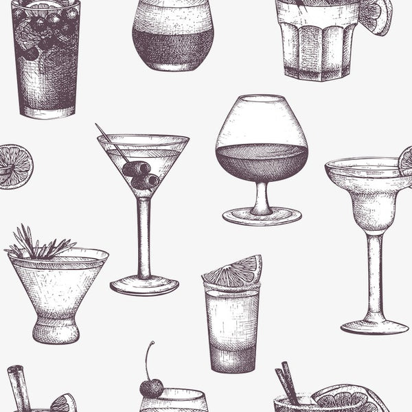 Bitters. What the heck are they & how do I use them?