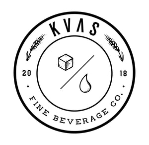 Kvas Fine Beverage Co.