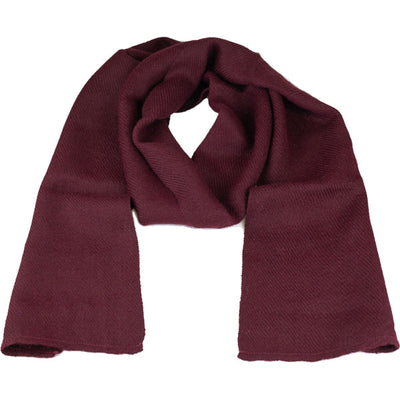 Solido Scarf