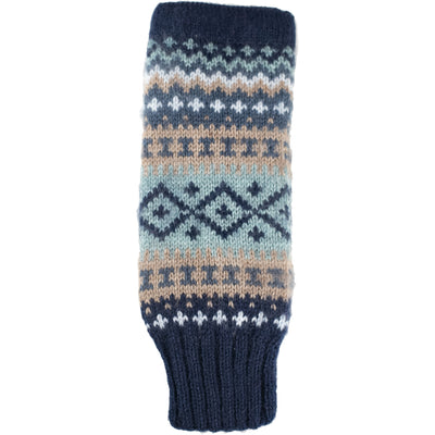 Sierra Arm Warmer