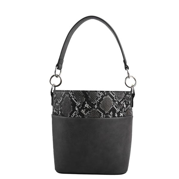 Sophia Handbags - Owl Cove