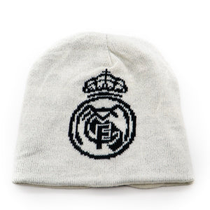 Čepice Real Madrid