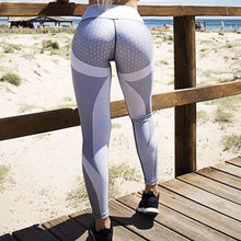 Load image into Gallery viewer, Professional Printed Yoga Pants For Women - New Trend Clothing