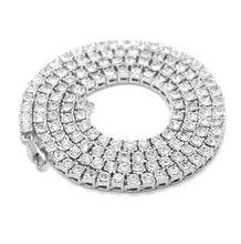 Load image into Gallery viewer, Hip Hop Bling Bling Luxury Neckpiece For Men - New Trend Clothing