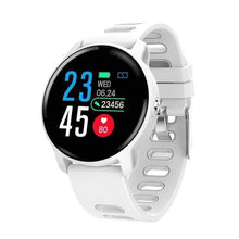 Load image into Gallery viewer, Bluetooth Smartwatch Activity Fitness Tracker - New Trend Clothing