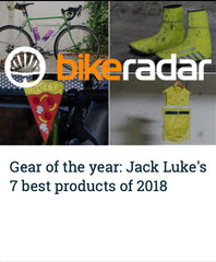 Bike Radar Wish List