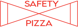 Safety Pizza