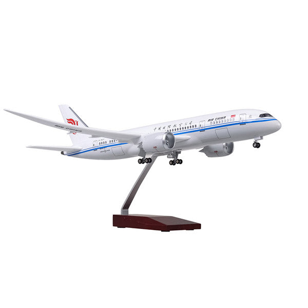 Boeing 787 Model Airplane | China Eastern Airlines
