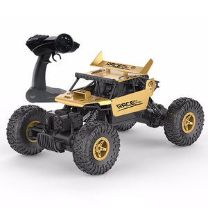 Remote Control Cars | Off-Road Climbing Car | Kamory-us
