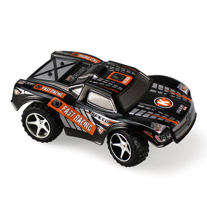 Remote Control Cars | Buggy Car