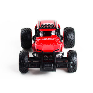 Remote Control Cars | Drift buggy