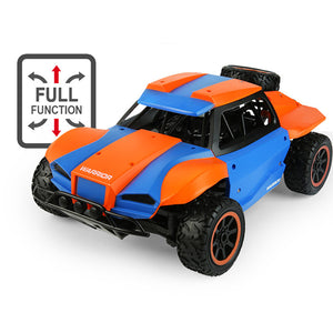 Remote Control Cars | Off-road Racing Car | Kamory-us
