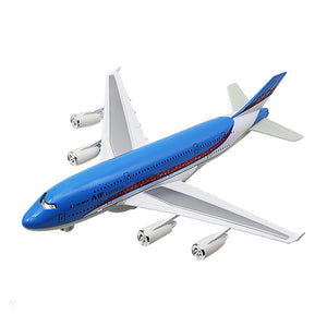1:200 Airbus A380 Model Airplanes | Prototype Verison