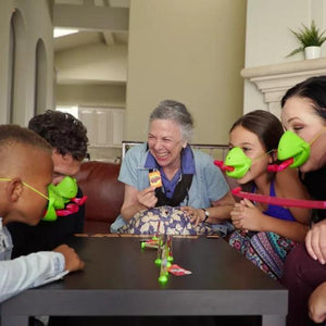 Black friday Special - Fun family game match night