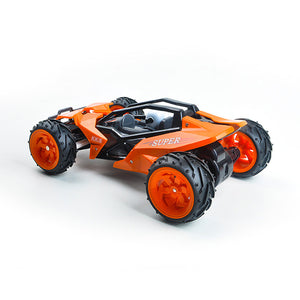 Remote Control Cars | Four-Wheel Drive Car | Kamory-us