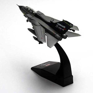 Panavia Tornado Fighter Simulation model