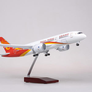 1:130 Hainan Airlines 787