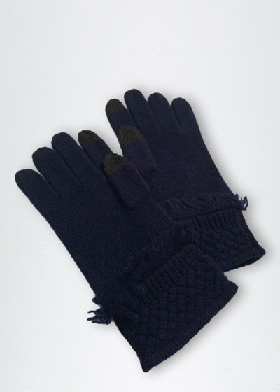 COCO Gloves