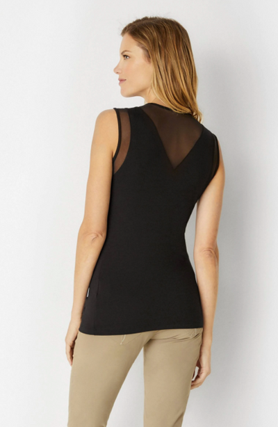 FLO Sleeveless Top