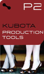 Doug Gordon presents Kevin Kubota's Photoshop Production Pack - $219