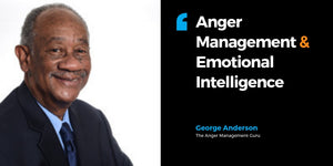 Anger Management and Emotional Intelligence