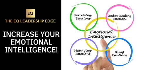 Emotional Intelligence Coaching for Professionals