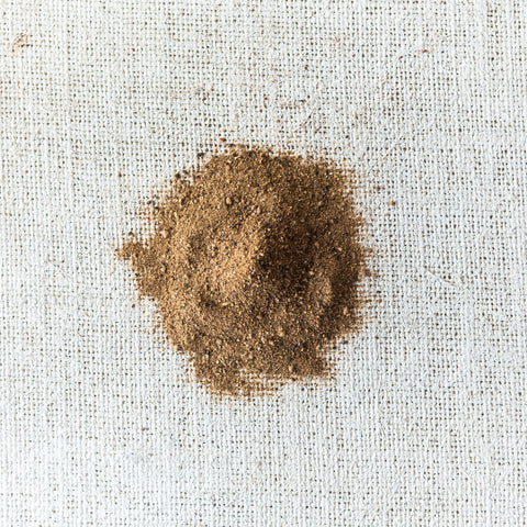 RealChai Organic Chai Latte 10g Sample Serve