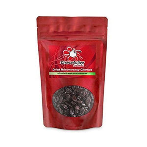 Cherry Active Dried Montmorency Cherries 227g