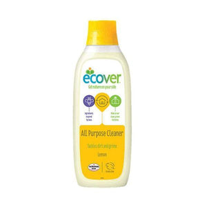Ecover All Purpose Cleaner (Dilutable) 1ltr