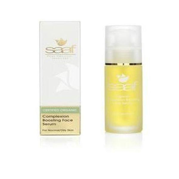 Saaf Pure Complexion Boosting Serum 30ml