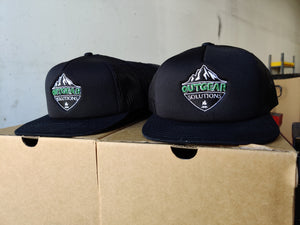 Outgear Snap Back Hat