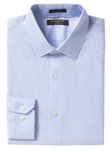banana-republic-grant-dress-shirt