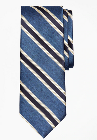 https://www.brooksbrothers.com/Melange-Stripe-Tie/MA03041,ms_SG,pd.html?dwvar_MA03041_Color=BLUE&contentpos=24&cgid=0210