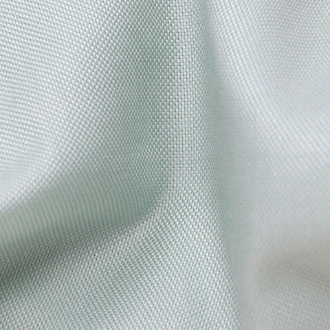 broadcloth