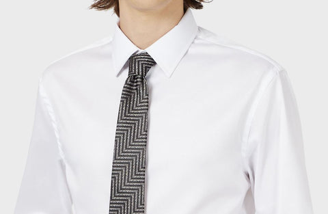 mens collar for formal shirts