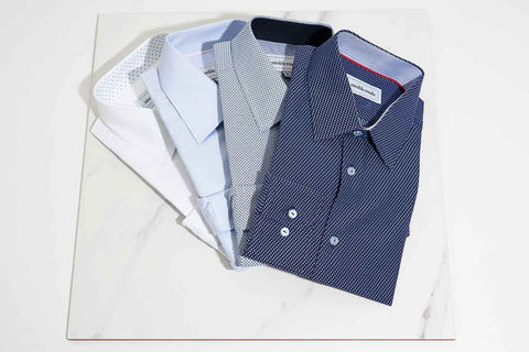 mens formalwear brand and shirts