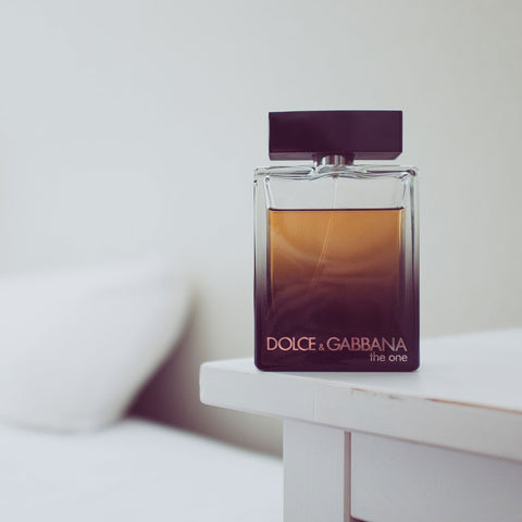 mens perfume and cologne