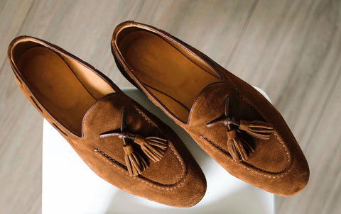 mens boat shoes for summer trends