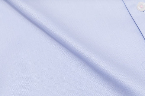 mens summer cotton fabrics