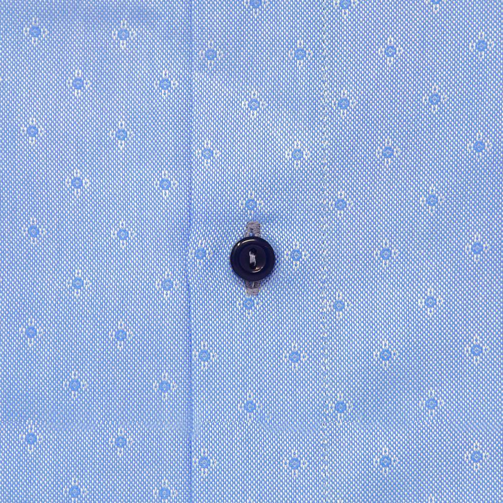 floral-pattern-button-closeup