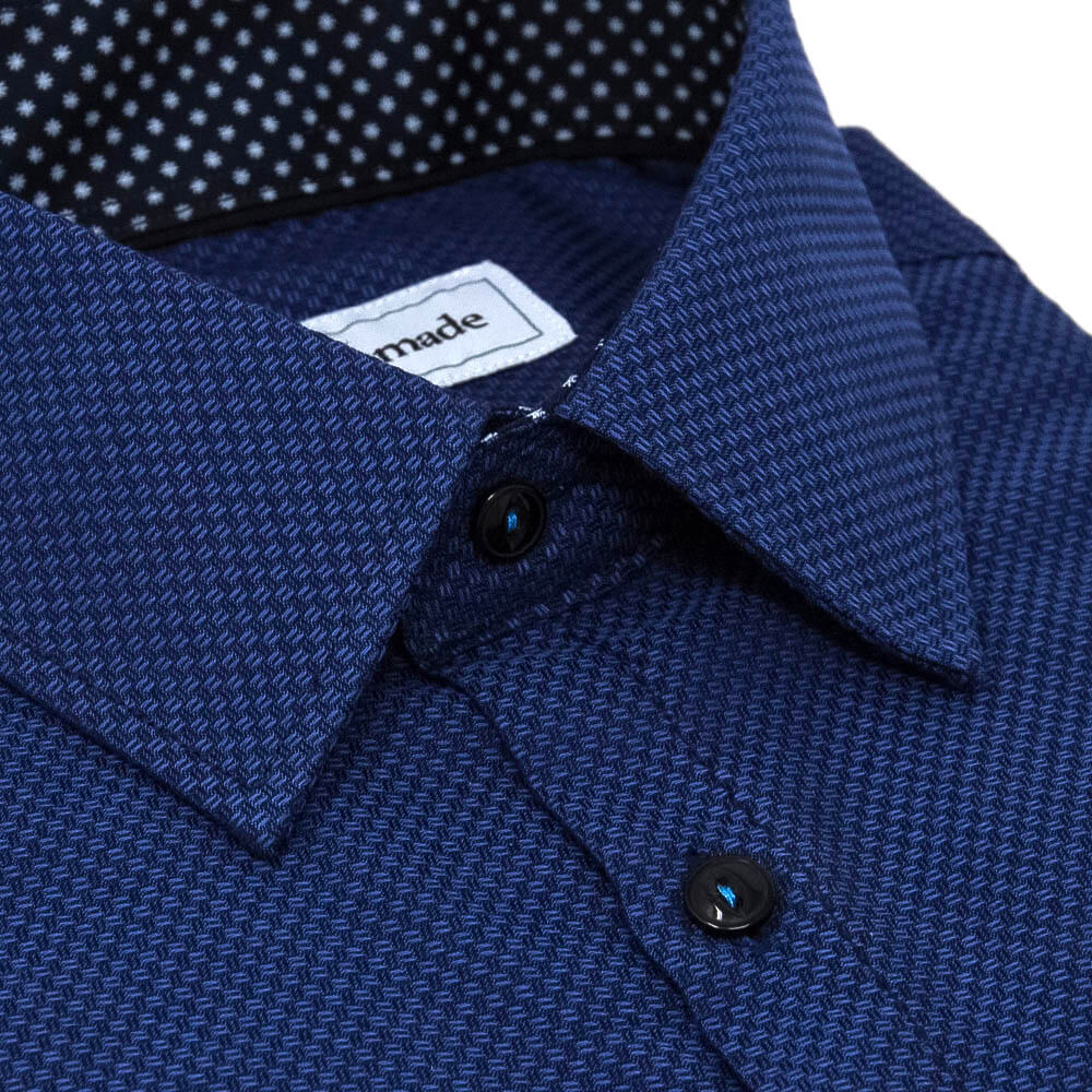 navy-casual-dress-shirt-angled-collar-closeup