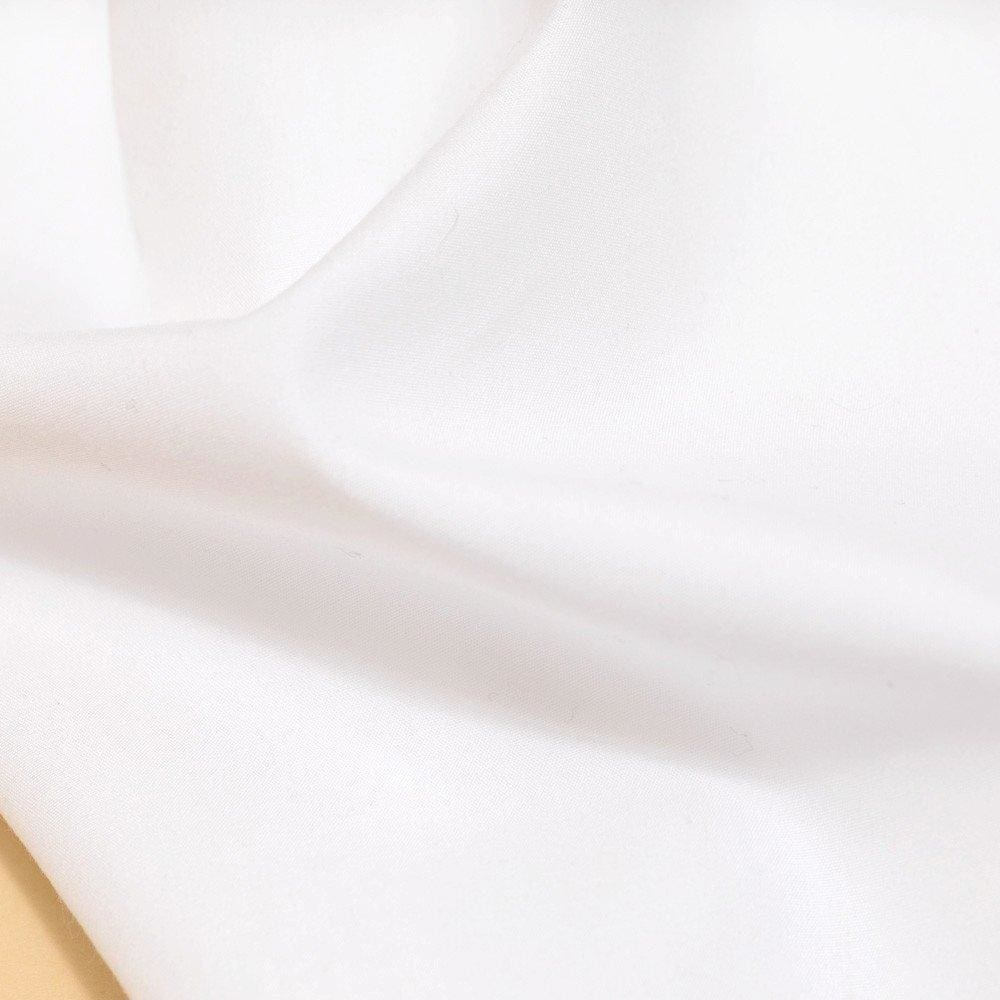 nimble-made-white-dress-shirt-mens-broadcloth-weave-fabric-100-cotton
