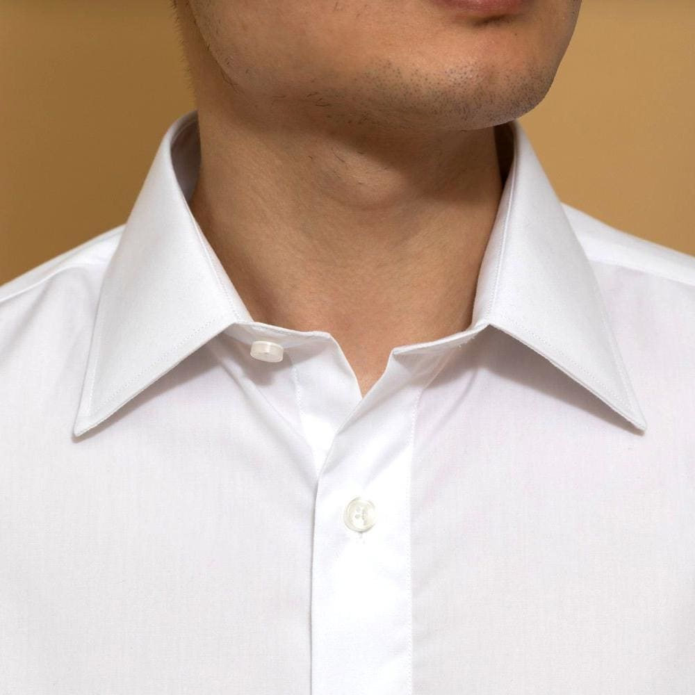 nimble-made-white-dress-shirt-men-collar-stays-long-lasting
