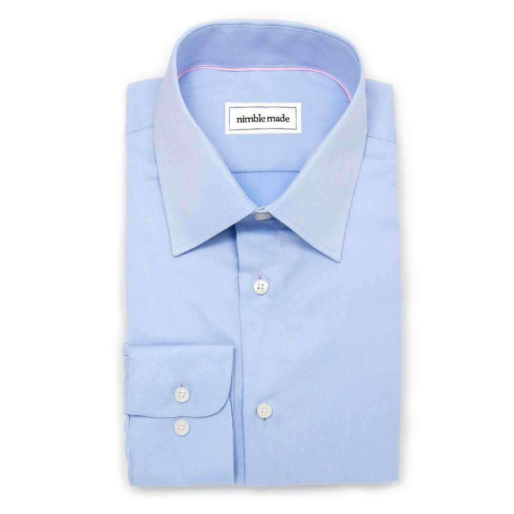 slim-light-blue-dress-shirt-top