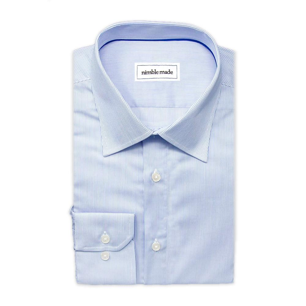 slim-striped-light-blue-dress-shirt-top