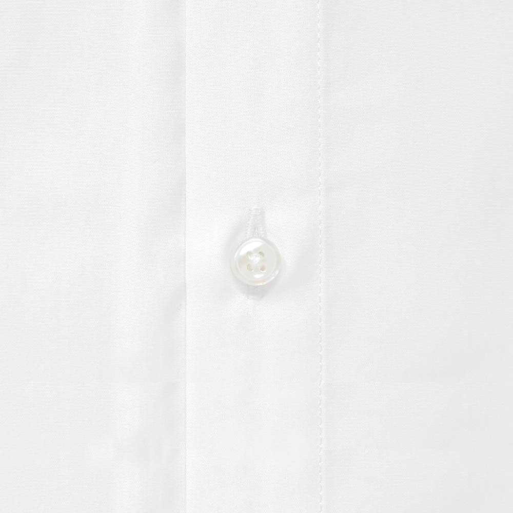 white-dress-shirt-button-closeup