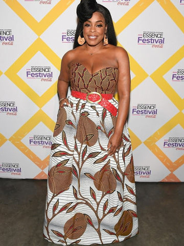 NIECY NASH IN CHEN BURKETT NEW YORK