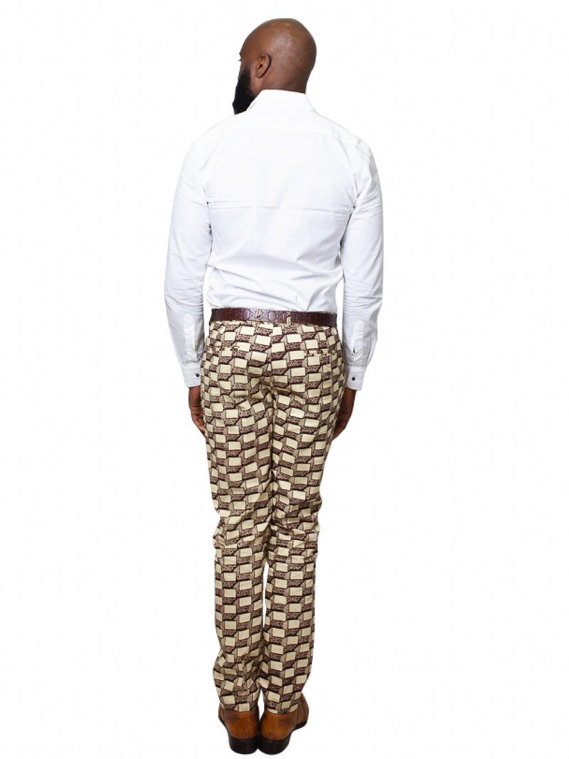 Bowen Trousers