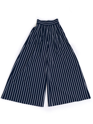 Load image into Gallery viewer, Pre-Order: Yacht Club Pants