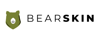 Bearskin Pty Ltd